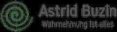 Astrid Buzin